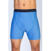 Men's Give-N-Go Boxer Brief by ExOfficio in Auburn Al