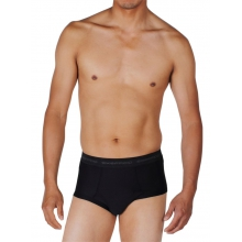 Men's Give-N-Go Brief by ExOfficio in Wichita Ks