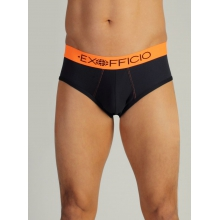Men's Give-N-Go Sport Mesh Brief by ExOfficio in Corvallis Or