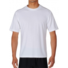 Men's Give-N-Go Tee by ExOfficio in Portland Me