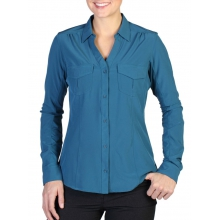 Women's Camina Trek'R Long-Sleeve in Fairbanks, AK