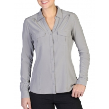 Women's Camina Trek'R Long-Sleeve by ExOfficio in Jacksonville Fl