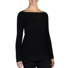 Women's Irresistible Caffe Tunic by ExOfficio in New Orleans La