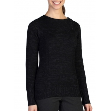 Women's Floriana Scoop by ExOfficio