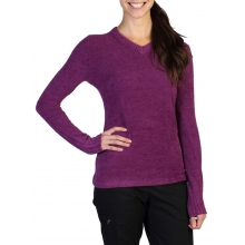 Women's Irresistible Dolce V Neck by ExOfficio in Lubbock Tx