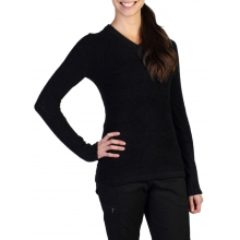Women's Irresistible Dolce V Neck by ExOfficio in Fort Lauderdale Fl