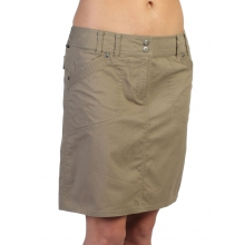 Women's Gazella Skirt by ExOfficio