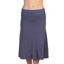 Women's Wanderlux Convertible Skirt by ExOfficio