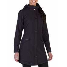 Women's Ometti Trench by ExOfficio in Spokane Wa