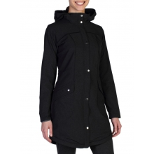 Women's Ometti Trench by ExOfficio in Park City Ut