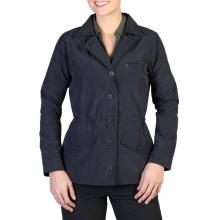 Women's Round Trip Jacket by ExOfficio in Sarasota Fl