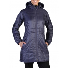 Women's Storm Logic Coat by ExOfficio in Columbia Mo