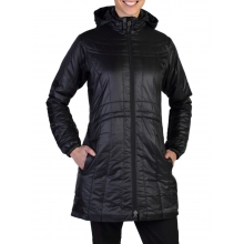 Women's Storm Logic Coat by ExOfficio in Chicago Il