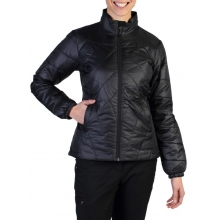 Women's Storm Logic Jacket by ExOfficio in Iowa City Ia