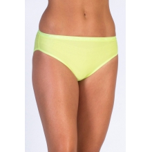 Women's Give-N-Go Bikini Brief by ExOfficio in Columbia Mo