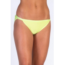 Women's Give-N-Go String Bikini