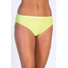 Women's Give-N-Go Bikini by ExOfficio in West Palm Beach Fl