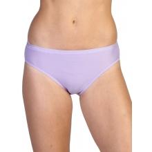 Women's Give-N-Go Bikini by ExOfficio in Prescott Az