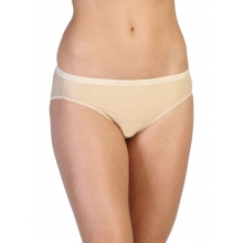 Women's Give-N-Go Bikini by ExOfficio in Marietta Ga