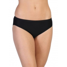 Women's Give-N-Go Bikini by ExOfficio in Kirkwood Mo