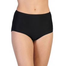 Women's Give-N-Go Full Cut Brief by ExOfficio in Dallas Tx