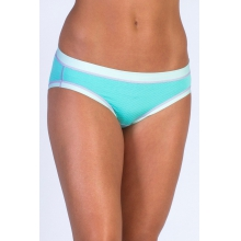 Women's Give-N-Go Sport Mesh Bikini Brief by ExOfficio in Rogers Ar