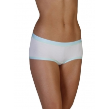 Women's Give-N-Go Sport Mesh Hipkini by ExOfficio in Athens Ga