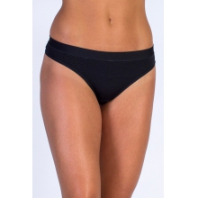 Women's Give-N-Go Sport Mesh Thong by ExOfficio in Tucson Az
