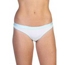 Women's Give-N-Go Sport Mesh Thong by ExOfficio in Marietta Ga