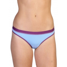 Women's Give-N-Go Sport Mesh Thong by ExOfficio in Chicago Il