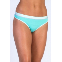 Women's Give-N-Go Sport Mesh Thong by ExOfficio