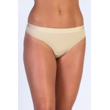 Women's Give-N-Go Sport Mesh Thong by ExOfficio in Covington La