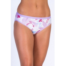 Women's Give-N-Go Printed Bikini by ExOfficio in Oro Valley Az