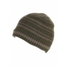 Pinedale Stripe Beanie by ExOfficio