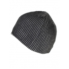 Pinedale Reversible Beanie by ExOfficio