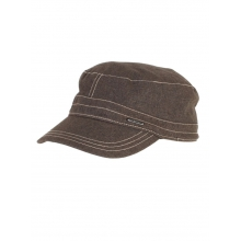 Ometto Cadet Cap by ExOfficio