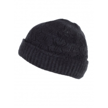 Irresistible Dolce Beanie by ExOfficio