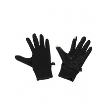 Touchscreen Stretch Gloves by ExOfficio