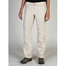 Women's Bugsaway Damselfly Pant - Petite Length by ExOfficio in Portland ME