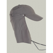 Bugsaway Cape Hat by ExOfficio