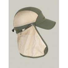 Bugsaway Mesh Cape Hat by ExOfficio