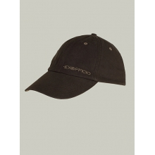 Bugsaway Embroidered Classic Cap by ExOfficio