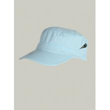 Bugsaway Cadet Cap by ExOfficio