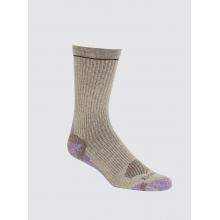 Women's Bugsaway Hiker Crew Sock by ExOfficio
