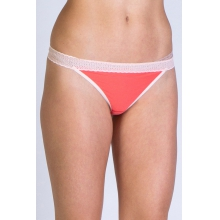 Women's Give-N-Go Lacy Thong by ExOfficio in Truckee Ca