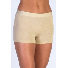 Women's Give-N-Go Sport Mesh 2'' Short by ExOfficio in Ramsey Nj