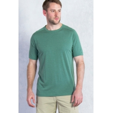 Men's NioClime Short Sleeve Shirt by ExOfficio