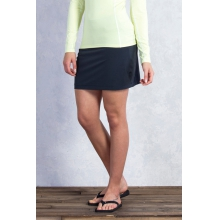 Women's Sol Cool Skirt by ExOfficio in Evanston Il