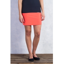 Women's Sol Cool Skirt by ExOfficio in Park City Ut