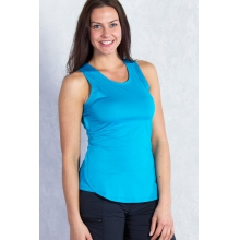 Women's Sol Cool Tank by ExOfficio in New Orleans La